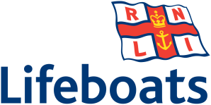 royal_national_lifeboat_institution-logo-svg