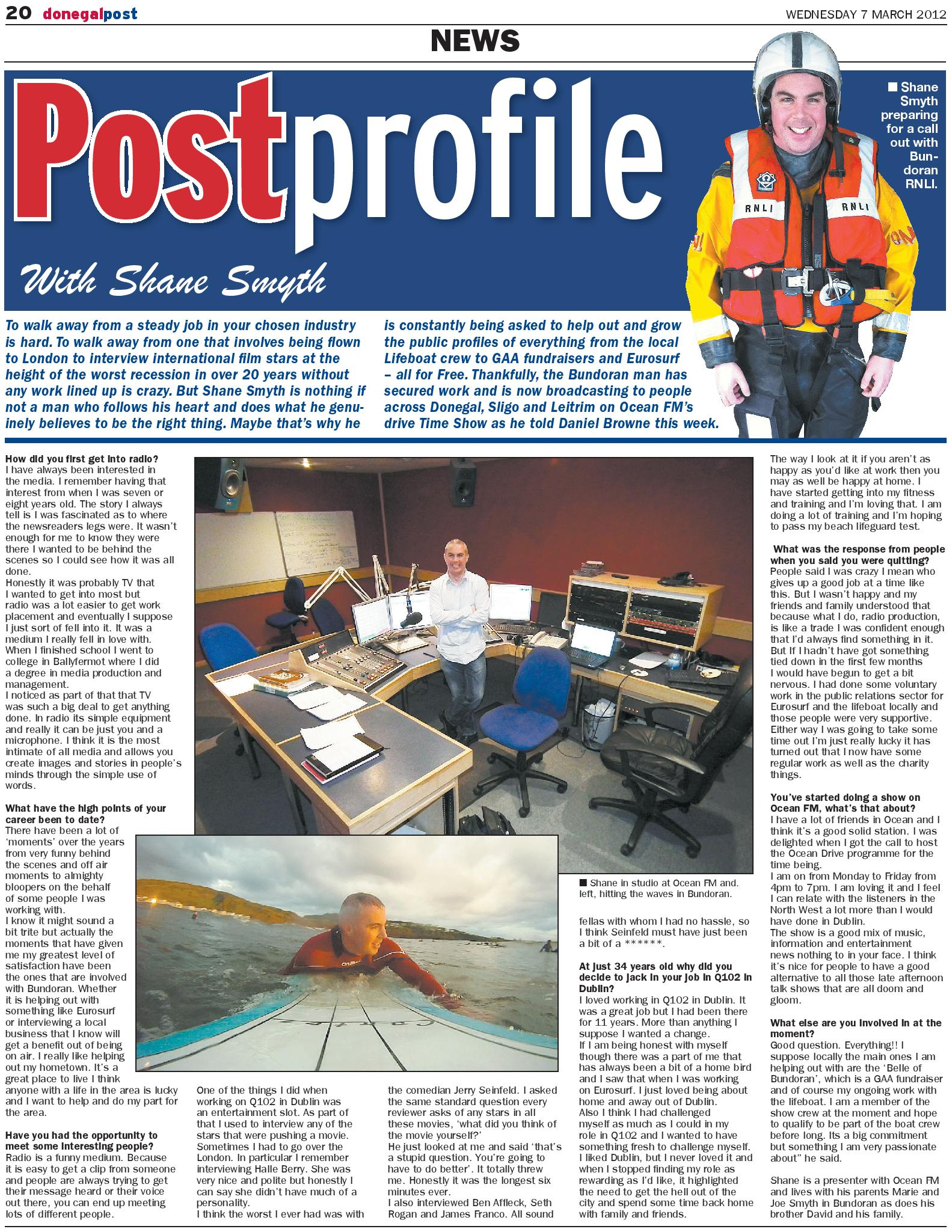 shane-donegal-post-profile-070212-page-001